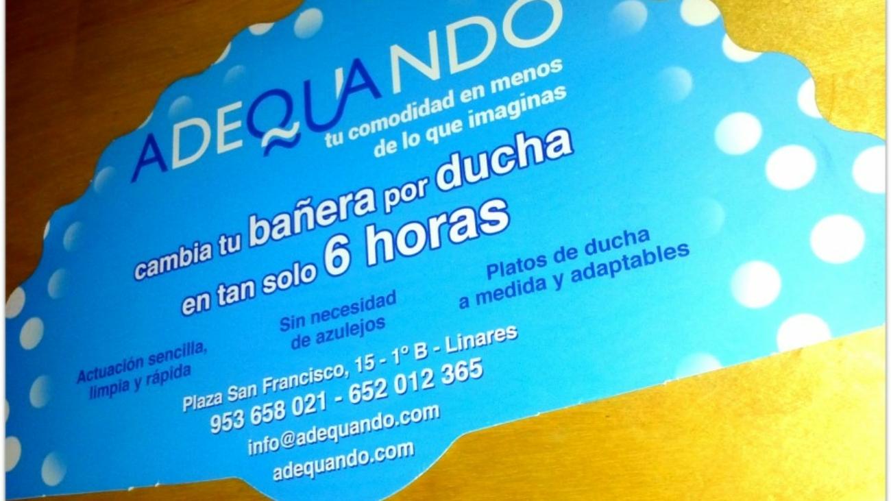 ADEQUANDO-FERIA-900x581