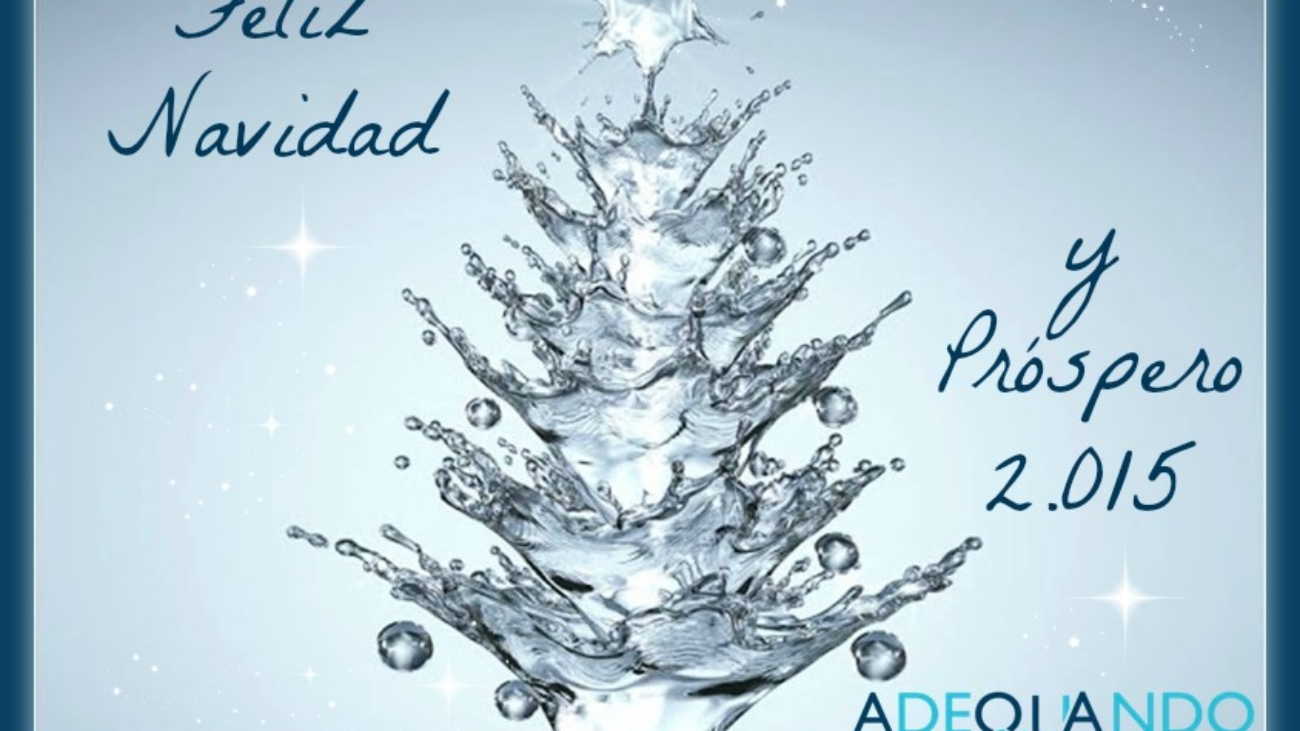 Adequando_navidad_14