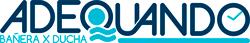 ADEQUANDO-logo-250